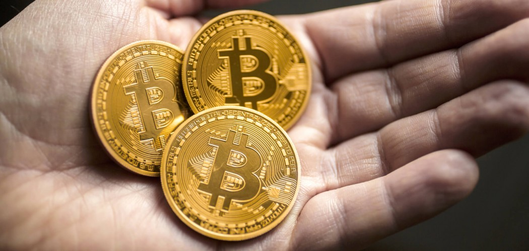 ビットコイン投資はすべきか、儲かるのか?
